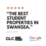 Student Reviews - Google